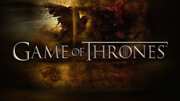game-of-thrones-logo1-700x394
